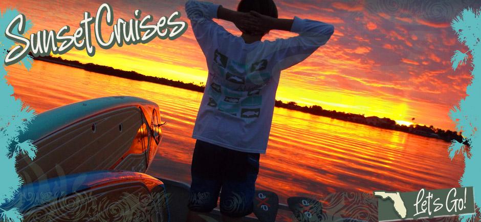 sunsetcruise1
